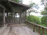 1263 Grassy Mountain Road - Photo 5