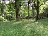 1263 Grassy Mountain Road - Photo 43