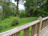 1263 Grassy Mountain Road - Photo 8