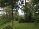 1263 Grassy Mountain Road - Photo 9