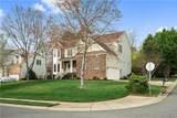 3806 Providence Plantation Lane - Photo 2