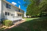3806 Providence Plantation Lane - Photo 31