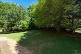 3806 Providence Plantation Lane - Photo 32