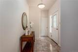 121 Laurel Hills Drive - Photo 5