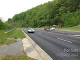 10 acres Charlotte Highway - Photo 2