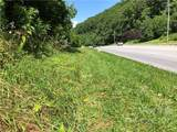10 acres Charlotte Highway - Photo 13