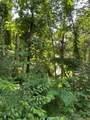 #271 Rustling Woods Drive - Photo 8