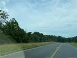 0 Organ Church Road - Photo 7