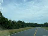 0 Organ Church Road - Photo 8