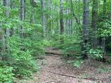 TBD Rock Creek Road - Photo 15