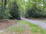 TBD Rock Creek Road - Photo 17