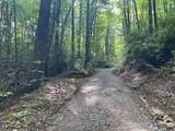 TBD Rock Creek Road - Photo 4