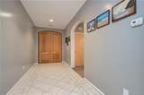 4616 Griffith Road - Photo 2