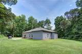 4616 Griffith Road - Photo 35