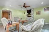 4616 Griffith Road - Photo 9