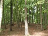 Lot 532 Towering Oaks Drive - Photo 13