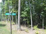 Lot 532 Towering Oaks Drive - Photo 5