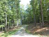 Lot 532 Towering Oaks Drive - Photo 6
