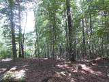 Lot 532 Towering Oaks Drive - Photo 10