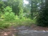 106 Nimbus Lane - Photo 2