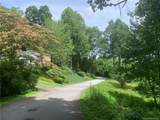 106 Nimbus Lane - Photo 7