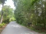 106 Nimbus Lane - Photo 8