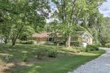 790 Sand Hill Road - Photo 41