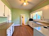 406 Salisbury Avenue - Photo 5