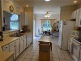 205 Horn Tassel Court - Photo 12