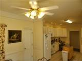 205 Horn Tassel Court - Photo 13