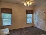 205 Horn Tassel Court - Photo 14