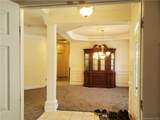 205 Horn Tassel Court - Photo 5
