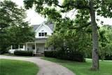 1431 Webster Road - Photo 29