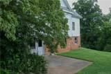 1431 Webster Road - Photo 30