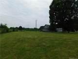 2142 Statesville Highway - Photo 3