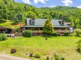424 Wolf Mountain Road - Photo 1