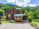 424 Wolf Mountain Road - Photo 2