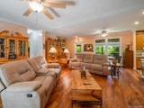 424 Wolf Mountain Road - Photo 11