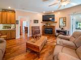 424 Wolf Mountain Road - Photo 12