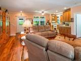 424 Wolf Mountain Road - Photo 13