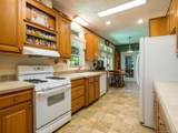 424 Wolf Mountain Road - Photo 15