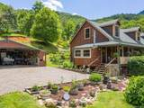 424 Wolf Mountain Road - Photo 3