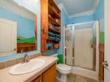 424 Wolf Mountain Road - Photo 24