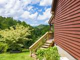 424 Wolf Mountain Road - Photo 32