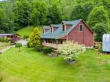 424 Wolf Mountain Road - Photo 36