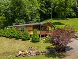 424 Wolf Mountain Road - Photo 38