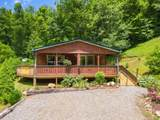 424 Wolf Mountain Road - Photo 39