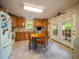 424 Wolf Mountain Road - Photo 41
