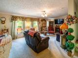 424 Wolf Mountain Road - Photo 42