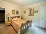 424 Wolf Mountain Road - Photo 44